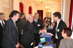 Le Cantal se mobilise pour l'emploi et lance deux grandes opérations de recrutement