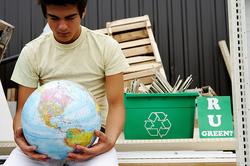 Un guide pour devenir entrepreneur en recyclage dans le tiers-monde