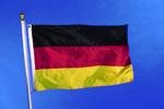 Très forte récession en Allemagne confirmée