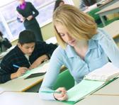 « Réussite finances », une aide destinée aux jeunes pour préparer les concours des deux ministères de Bercy