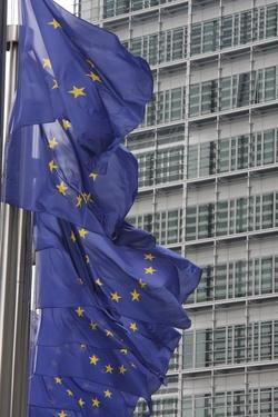 Le Parlement donne son accord sous conditions aux demandes de dérogations sur l'amiante