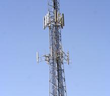 Antennes relais : le Tribunal administratif de Lille ordonne  la suspension du moratoire de la Ville de Tourcoing