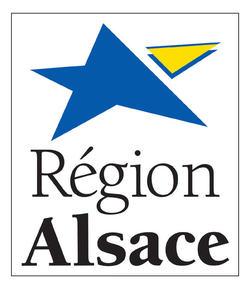 André Reichardt, élu Président du Conseil Régional d'Alsace