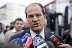 Cambadélis (PS) à Bayrou: la candidature à l'Elysée, source de division (AFP) – Il y a 1 jour