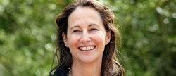 Un sondage donne Royal en tête en Poitou-Charentes