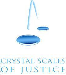Le Tribunal administratif de Yambol, Bulgarie, Vainqueur du Prix balance de cristal de la Justice 2010 récompensant les pratiques judiciaires innovantes