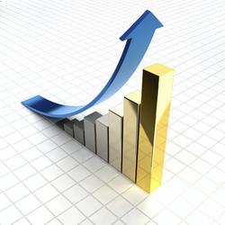 Le taux de chômage de l'OCDE en hausse à 8.6% en octobre