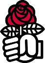 Le candidat socialiste pour la présidentielle sera connu en octobre 2011