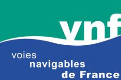 A l'occasion de ses 20 ans, VNF engage une relance dynamique de la voie d'eau