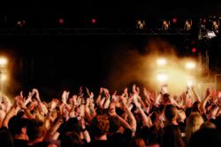 Fête de la musique : fête de l'oreille ?