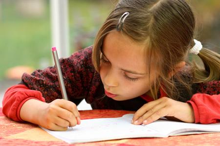 L'Afev lance un Pacte national contre l'échec scolaire