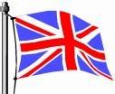 La Grande-Bretagne aussi en grève