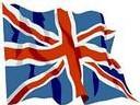 Plus de la moitié des Britanniques veulent que Blair s'en aille