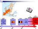 La France connecte ses casiers judiciaires avec trois pays
