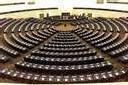 Le Parlement européen restera à Strasbourg