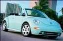 Volkswagen enterre la semaine de quatre jours en Allemagne