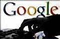Google : le ciel s'assombrit avec l'action en justice des éditeurs dont la SGDL