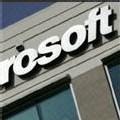 Microsoft menacé …