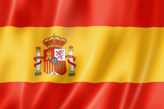 L'Espagne s'est engagée sur la voie de la reprise, mais elle doit poursuivre les réformes, selon l'OCDE