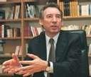 Bayrou se déclarera candidat début décembre