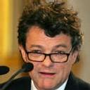 Borloo ne sera pas candidat à la candidature UMP pour 2007
