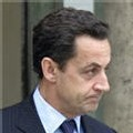 Sarkozy annoncera sa candidature à la présidentielle jeudi avant 20 heures