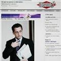 Nicolas : candidat !