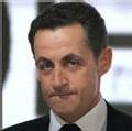 M. Sarkozy promet la TVA à 5,5% pour les restaurateurs
