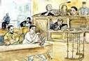 Pas d'indemnisation pour les acquittés d'Outreau