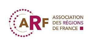 www.arf-regions.org