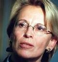 Michèle Alliot-Marie ne renonce pas