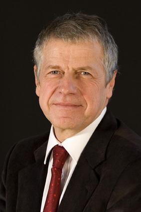Gilles Demailly choisit la rentrée 2014 pour réussir la mise en œuvre de la réforme des rythmes scolaires