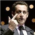 Accélération de la campagne de Royal et forte contre-attaque anti-Sarkozy