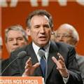Financement des programmes : Bayrou le plus crédible