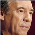 Bayrou affirme que son Premier ministre pourrait être de gauche