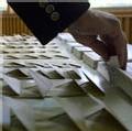Décret de convocation des électeurs appelés aux urnes les 22 avril et 6 mai