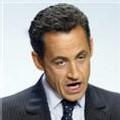 Sarkozy propose, à Strasbourg, un 'traité simplifié' pour l'Europe