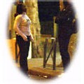 Un auteur de sites internet pour prostituées condamné à 4 mois avec sursis