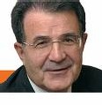 Prodi préfère Royal à Bayrou