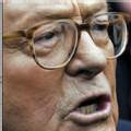 Le Pen plaide pour 'une Europe des nations, de Brest à Vladivostok'