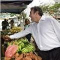 La proposition de François Bayrou de remplacer l'ENA suscite des réactions controversées