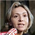« La posture de Bayrou finit par devenir une imposture »