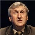 Le président de la FNSEA, M. Lemétayer