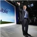 Sarkozy s'approprie 'la gauche de jadis'
