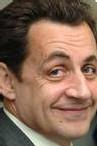 Sarkozy toujours gagnant dans les sondages