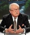Le Pen ne croit pas que Royal sera au deuxième tour
