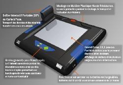 Issy-les-Moulineaux change ses machines à voter