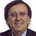 La campagne du FN a été confiée 'à des enfants' selon Jean-Claude Martinez