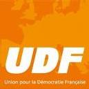 Une majorité de députés UDF pour Sarkozy