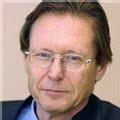 M. Comboul, président du SPQR